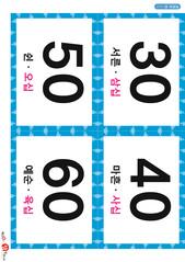 6.숫자 카드(이미지)