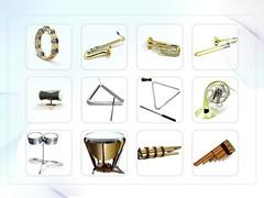 예술, 악기, 음악, 트럼펫
