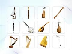 예술, 음악, 현악기, 목관악기